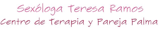 Centro de Terapia y Pareja Palma