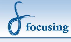 focusing.es